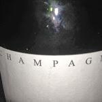 シャンパン以外のお酒を飲まないと決めて良かったこと3つをまとめました