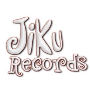 Jiku Records創設三周年!皆様ありがとうございます!