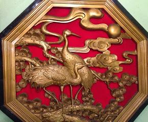 鶏焼きそばを食べに豪徳寺[北京飯店]に行ってきた