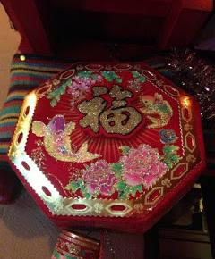 北京ダックを丸ごと一羽食べられる[中国茶房8]はお得【日記】
