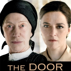 ハンガリーの美しい映画『The Door』