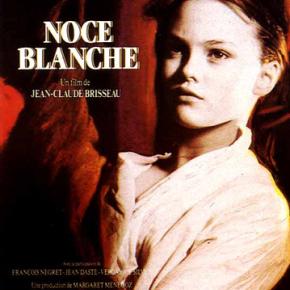 破滅でなく愛の話し。ヴァネッサ・パラディ主演『白い婚礼(Noce Blanche)』