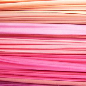 パシュミナの大判スカーフ