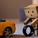 「アマゾンジャパン中古車取扱い開始」で改めて考える超ノマドな職業