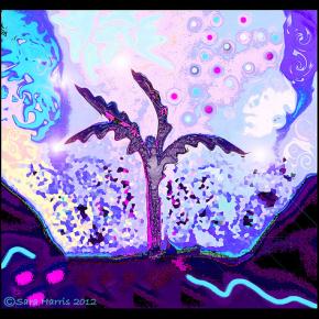 色とりどりの11のミュージック・ヴィデオ【追記あり】