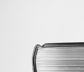 ミニマリストのための書籍情報