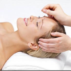 週1回鍼灸治療を受けると体は変わる