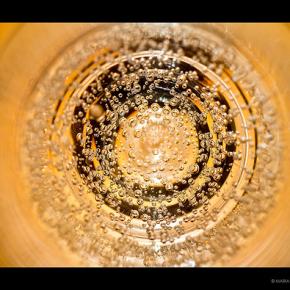 週末断食はお酒の飲み方を変える【追記あり】