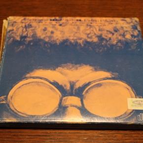 「セルフィッシュ・レコード」