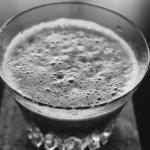 世にも美しいダイエット(M式食事法)の主食である小松菜のジュースの作り方【UCの人のための記事】