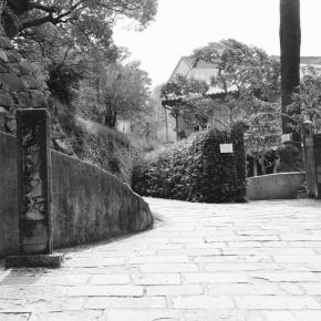 8月9日は長崎の原爆記念日。祖父のこと。