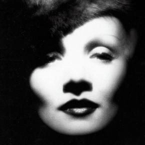 Juliss11 Marlene Dietrich