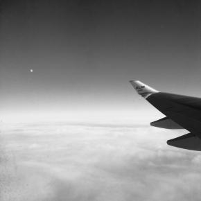シニア世代(親)向けの航空チケットの存在を知りました