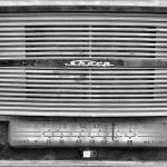 あるミニマリストが気にかけているラジオ局とラジオ番組