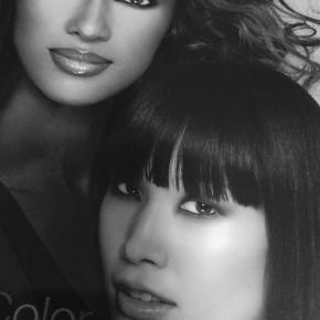 アジア系女性が素敵になるための2015年秋のメイクのヒント集