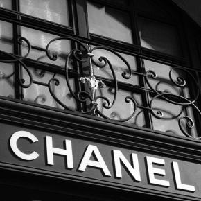 Chanel Airlines : シャネルのコレクション:2016年春夏 パリファッションウィーク
