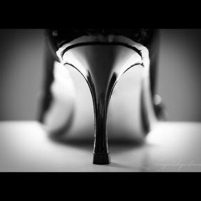あるミニマリストの靴のリスト