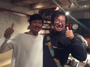 NakamuraSan_TanakaKun_11202015