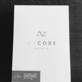 遺伝子検査 My Code(マイコード)でわかったこと