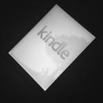 一日一冊以上本が読めるのが嬉しいKindle Unlimited