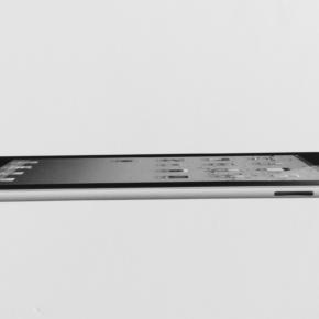 そのままになっている古いiPhoneやiPad、どうするか