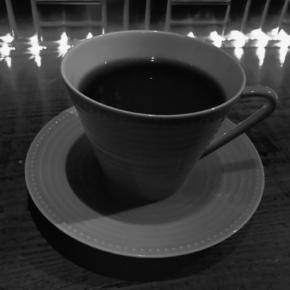 渋谷で夜遅くまでコーヒーが飲めるバー Lamai ラマイ