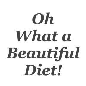食事に、おやつに、きゅうりは美味しい