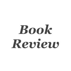 『脂肪の歴史』(原書房 刊)リヴューと感想
