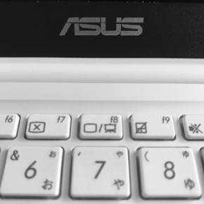 10年ぶりにWindowsコンピュータを購入をする