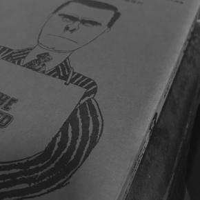 『裸のサル―動物学的人間像』(デズモンド・モリス 著 日高敏隆 訳)初読の備忘録