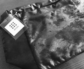 産業資材で作られた軽くて機能的なバッグのメーカー