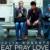 ジュリア・ロバーツ主演『食べて、祈って、恋をして』リヴュー